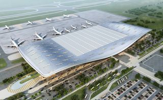 BIAL_expansion_03